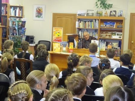 Русскому языку 6 класс читать онлайн